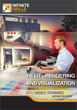 Revit - Rendering And Visualization