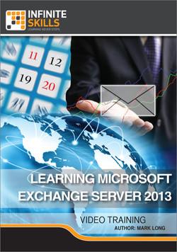 Learning Microsoft Exchange Server 2013
