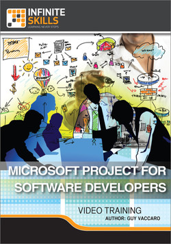 Microsoft Project For Software Developers
