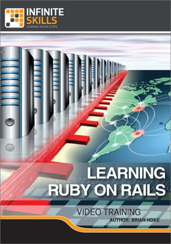 Learning Ruby On Rails