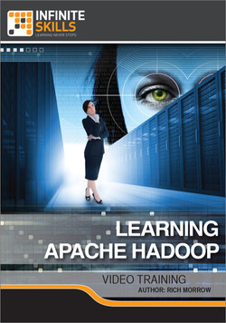 Learning Apache Hadoop