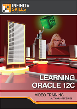 Learning Oracle 12c