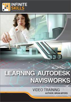 Learning Autodesk Navisworks 2015