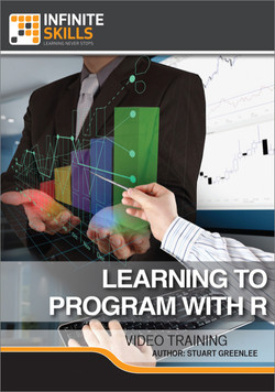 Learning To Program With R
