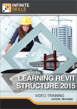 Learning Revit Structure 2015
