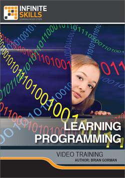 Learning Programming