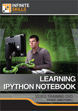 Learning iPython Notebook
