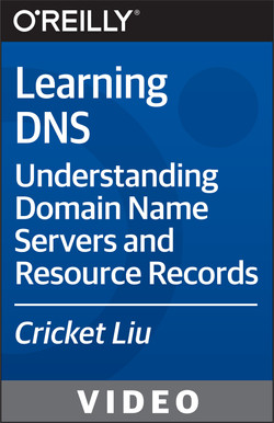 Learning DNS