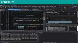 Building Web APIs with ASP.NET 4.5