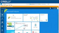 Microsoft Azure Data Storage for Developers