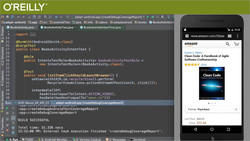 Developing High Quality Android Applications