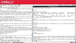 Using Spark in the Hadoop Ecosystem