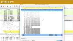 Introduction to Wireshark