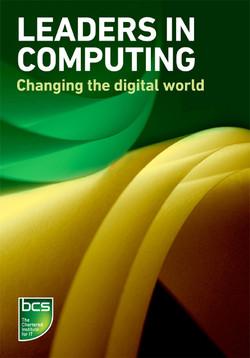 Leaders in Computing