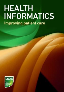 Health informatics - Improving patient care