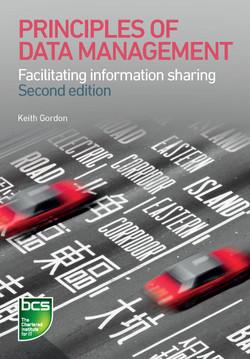 Principles of Data Management - Facilitating information sharing Second edition