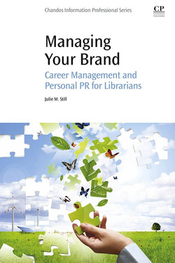 Managing Your Brand