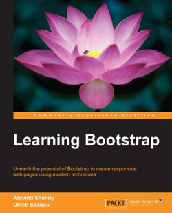 Learning Bootstrap