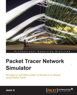 Packet Tracer Network Simulator