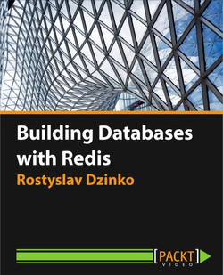 Building Databases with Redis