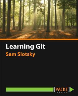 Learning Git