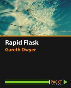 Rapid Flask