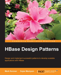 HBase Design Patterns