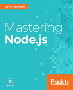 Mastering Node.js