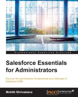 Salesforce Essentials for Administrators