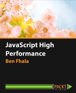 JavaScript High Performance