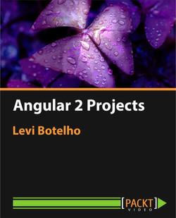 Angular 2 Projects