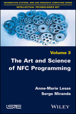 The Art and Science of NFC Programming