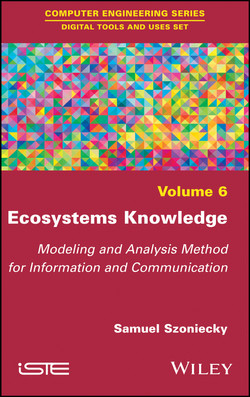 Ecosystems Knowledge