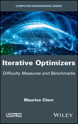Iterative Optimizers