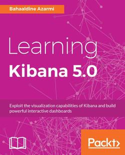 Learning Kibana 5.0