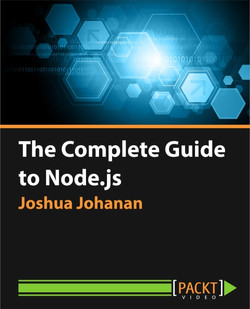 The Complete Guide to Node.js