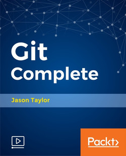 Git Complete