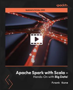 Apache Spark with Scala