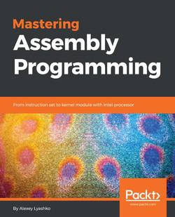 Mastering Assembly Programming