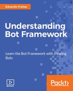 Understanding Bot Framework