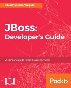 JBoss: Developer's Guide