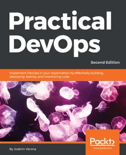 Practical DevOps - Second Edition