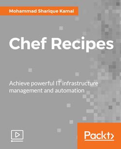 Chef Recipes