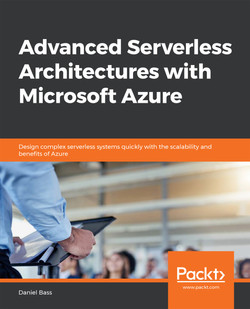 Advanced Serverless Architectures with Microsoft Azure