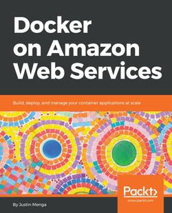 Docker on Amazon Web Services