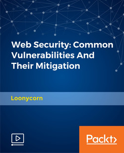 Web Security: Common Vulnerabilities And Their Mitigation