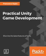 Practical Unity Game Development [Video]