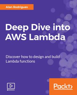 Deep Dive into AWS Lambda