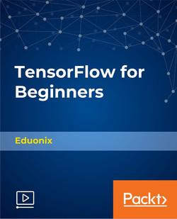 TensorFlow for Beginners