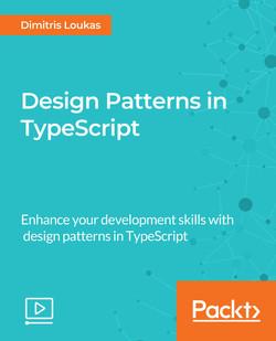 Design Patterns in TypeScript